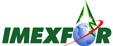 IMEXFOR Logo